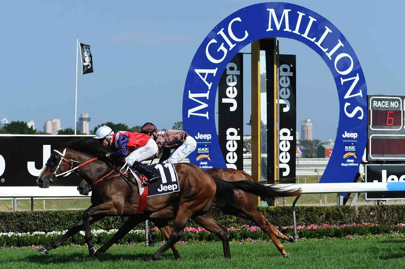Magic-Millions-will-be-the-richest-race-day-in-Australia-1418944228_1352x900