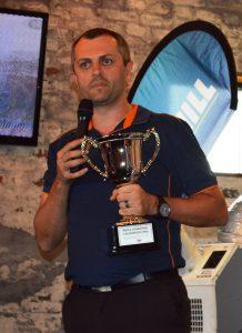 champ-2016