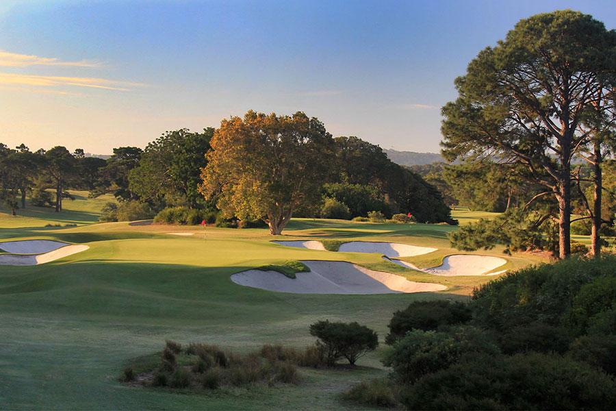 sydney-golf